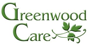 Greenwood-Care-Logo