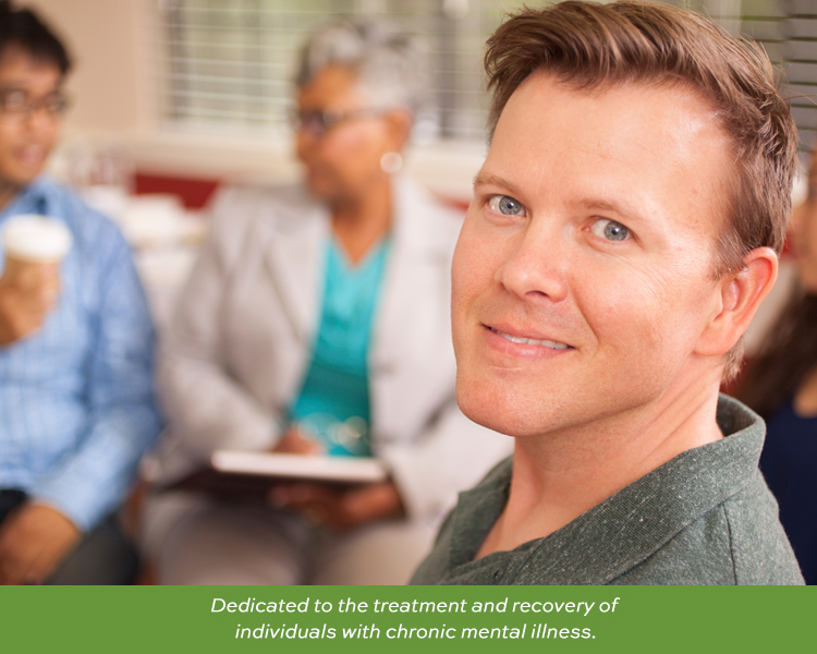 Specialists in Rehabilitation, Experts in Caring