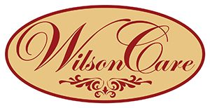 WilsonLogo2008Color